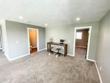 2320 Cascade Circle - Photo 46