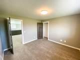 2320 Cascade Circle - Photo 48
