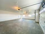 2320 Cascade Circle - Photo 58