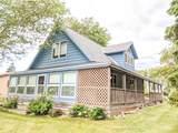 102 North Lake Hendricks Drive - Photo 41