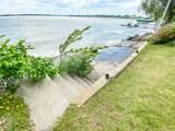 102 North Lake Hendricks Drive - Photo 42