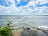 102 North Lake Hendricks Drive - Photo 43