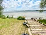 102 North Lake Hendricks Drive - Photo 44