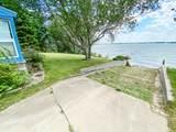 102 North Lake Hendricks Drive - Photo 45