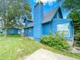 102 North Lake Hendricks Drive - Photo 46