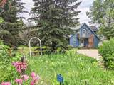 102 North Lake Hendricks Drive - Photo 47