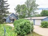 102 North Lake Hendricks Drive - Photo 48