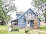 102 North Lake Hendricks Drive - Photo 49