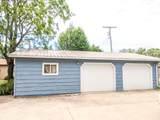 102 North Lake Hendricks Drive - Photo 51