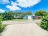 102 North Lake Hendricks Drive - Photo 52