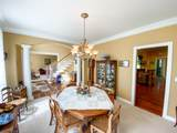 1150 Indian Hills Road - Photo 11