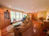 1150 Indian Hills Road - Photo 17
