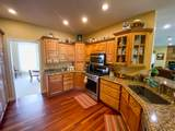 1150 Indian Hills Road - Photo 28