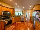 1150 Indian Hills Road - Photo 30