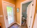 1150 Indian Hills Road - Photo 32