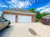 1150 Indian Hills Road - Photo 4