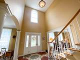 1150 Indian Hills Road - Photo 5