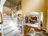1150 Indian Hills Road - Photo 7