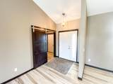 226 Blue Bell Drive - Photo 3