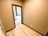 226 Blue Bell Drive - Photo 6