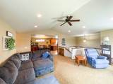 726 Rapid Valley Street - Photo 10