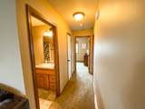 726 Rapid Valley Street - Photo 16