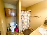 726 Rapid Valley Street - Photo 20