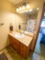 726 Rapid Valley Street - Photo 21