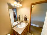 726 Rapid Valley Street - Photo 28