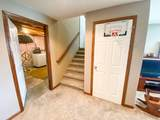 726 Rapid Valley Street - Photo 29