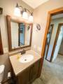 726 Rapid Valley Street - Photo 38