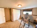 726 Rapid Valley Street - Photo 41