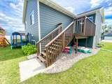 726 Rapid Valley Street - Photo 49