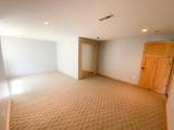 1900 Country Club Drive - Photo 114
