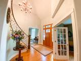 1900 Country Club Drive - Photo 12
