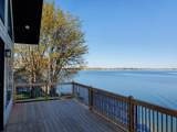 118 Lake Drive - Photo 33