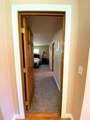 1707 Terrace Drive - Photo 31