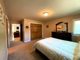 1707 Terrace Drive - Photo 35
