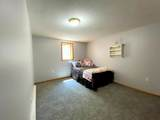 1707 Terrace Drive - Photo 63