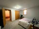 1707 Terrace Drive - Photo 67
