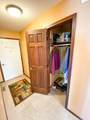 2105 Moriarty Drive - Photo 18