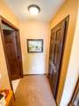 2105 Moriarty Drive - Photo 24