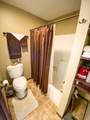 2105 Moriarty Drive - Photo 31