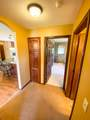 2105 Moriarty Drive - Photo 33