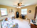 2105 Moriarty Drive - Photo 35