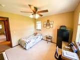 2105 Moriarty Drive - Photo 36