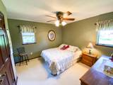 2105 Moriarty Drive - Photo 40