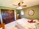 2105 Moriarty Drive - Photo 41