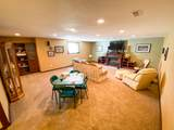 2105 Moriarty Drive - Photo 43