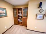 2105 Moriarty Drive - Photo 44